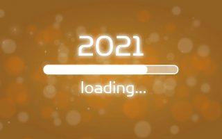 Anno scolastico 2020/21
